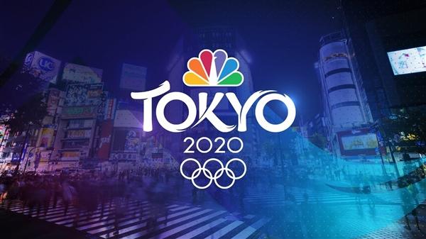 还没说退票!东京奥组委:延期后奥运会门票也能用