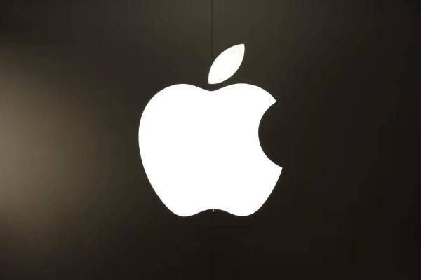 受疫情影响,2020年苹果手机将推迟发布