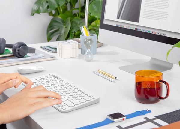 编辑心中最爱的数码产品分享 有些或许让你出乎意料?