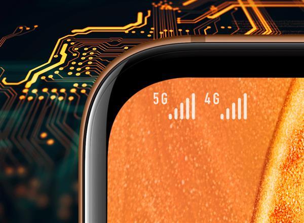 4499起、24期免息分期!华为Mate30系列5G版最佳入手时机到了