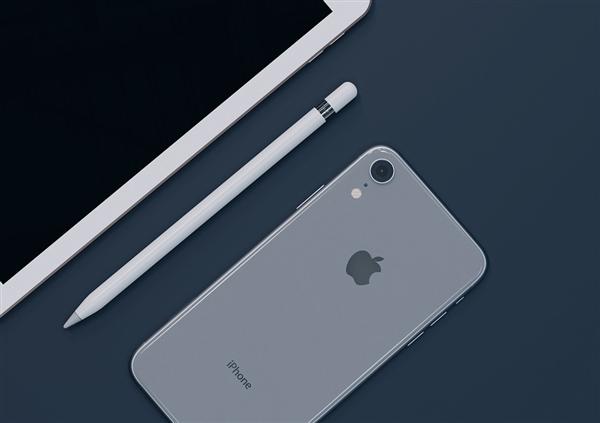 疫情影响零部件供应:苹果将无法对iPhone进行正常维修售后