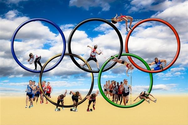 百年奥运首次延期 运动员奥运资格将会保留