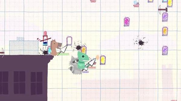 适合情侣一起玩的游戏 这4款手游才是最促进感情的