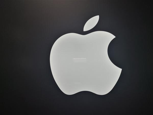 苹果关闭大中华区以外所有零售门店!库克从中国学到重要经验