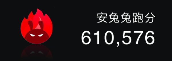 开卖一小时销售额破亿 iQOO 3到底有何魅力?