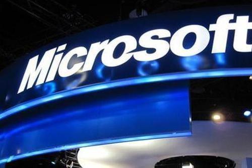 争议解决!微软停止对第三方面部识别公司的投资