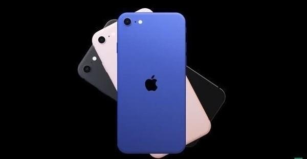 2020新款iPhone SE何时发布?苹果官方回应了