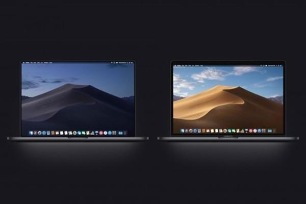 苹果新款macOS存在严重Bug 传输大文件时系统...