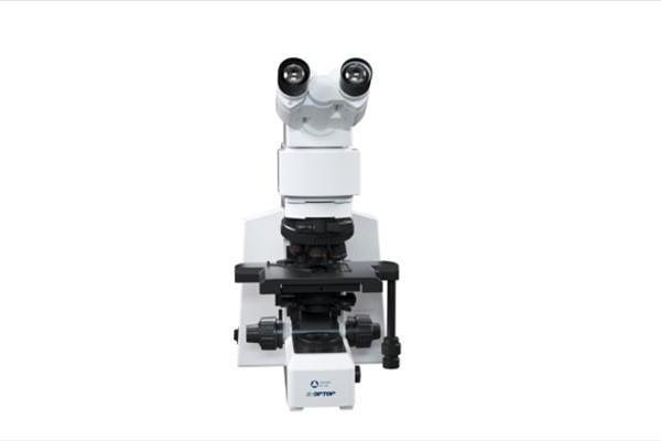 『腾讯』腾讯造出中国第一台临床应用智能显微镜:视野中直接显示数据