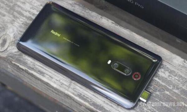 价格最实惠的骁龙855手机 这3款配置一点都不差