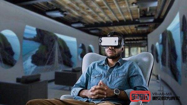 为应对疫情,英国心理健康组织TalkOut推出全新应用及VR服务