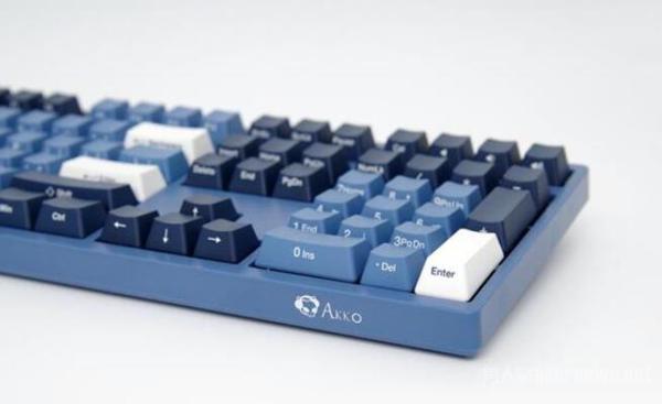 5款高性价比键盘推荐 这些款款都值得买