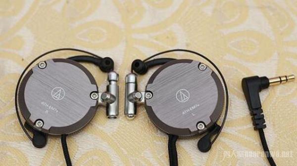 口碑爆棚的便携式耳机推荐 这3款是公认的实力派