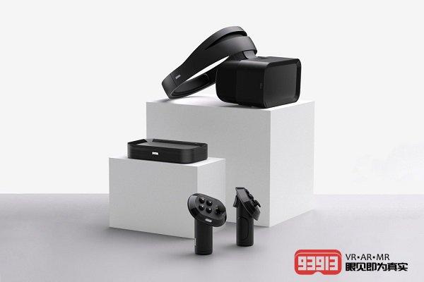 重大爆料:世嘉或将发布全新游戏主机及VR头显