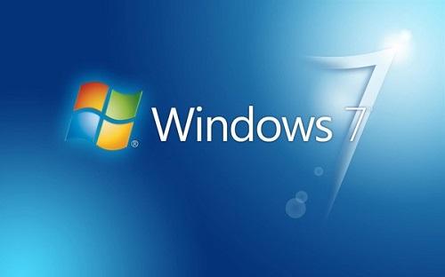 2020年7月全球仍有超两成的用户继续使用Win7系统