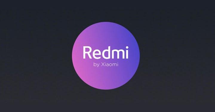 小米新机入网:Redmi Note 10系列安排