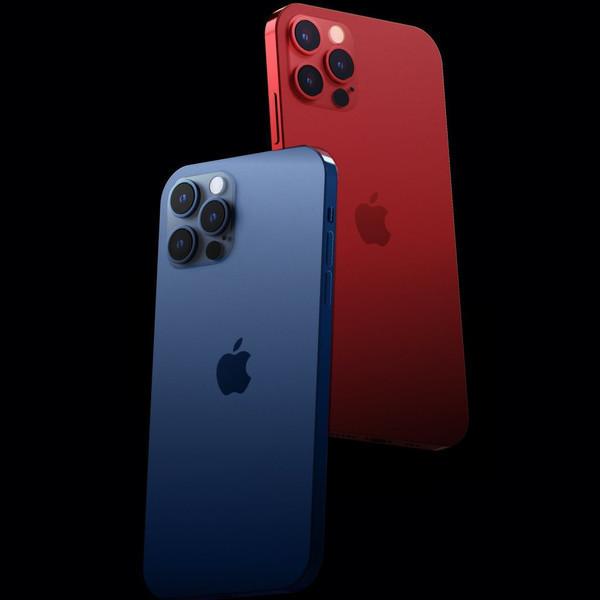 便宜但不支持5G iPhone12 mini还值得买吗?