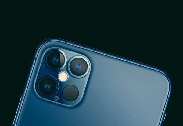 苹果信心十足 iPhone 12计划出货8000万台