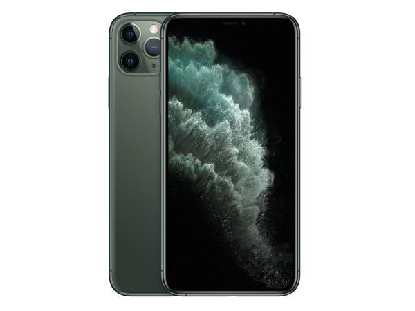 iPhone 12快来了 国人依然狂买老设备