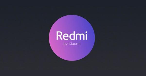 Redmi百元5G新机安排!天玑720/820都要用