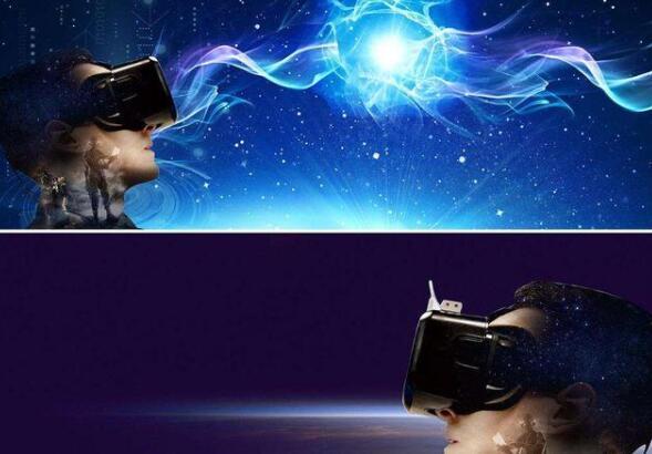 VR游戏设备:全面透析市场,让你独占鳌头!