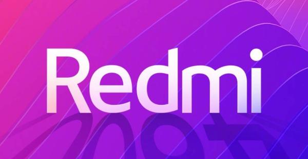 Redmi Note 10系列曝光:双处理器方案、一亿像素下放