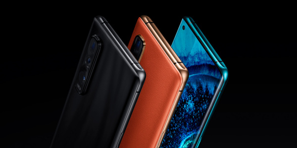 OPPO Find X2升级ColorOS 11正式版:基于Android 11