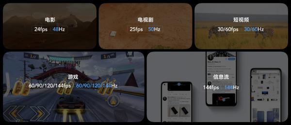 2299元起 Redmi K30S至尊纪念版发布 骁龙865+144Hz高刷