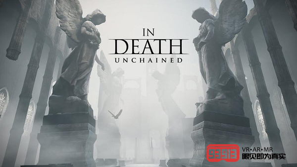 《In Death:Unchained》将发布Quest 2增强更新,提升画质并改善远景显示