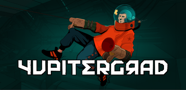 VR冒险游戏《Yupitergrad》即将上线PSVR及Oculus Ques