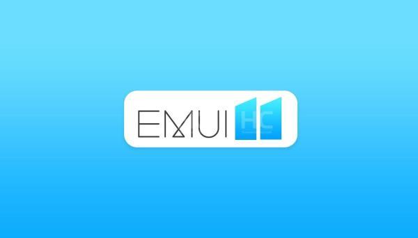 华为EMUI 11升级计划公布:包含37款机型