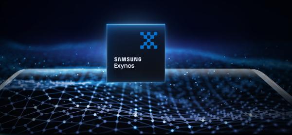高通对手来了!Exynos 9925曝光:集成AMD GPU