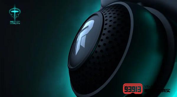VR音频配件VR Ears将于明年7月发售