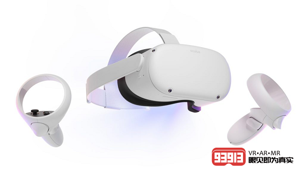 Oculus推出全新开发指南旨在帮助开发者构建Quest/Rift S兼容性内容