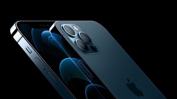 iPhone 13曝光:超广角镜头升级