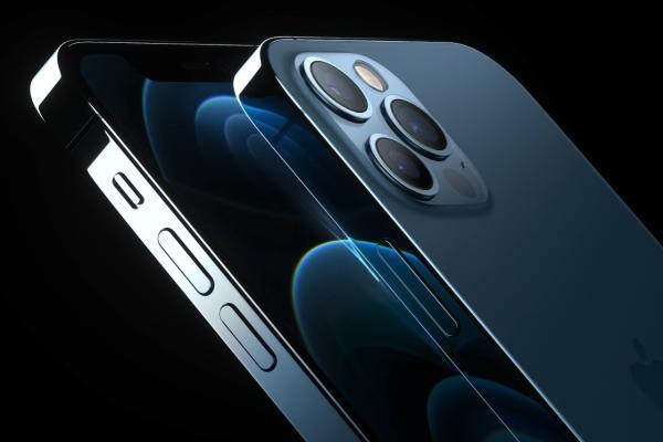 潜望式长焦苹果也要用:提升iPhone拍照表现