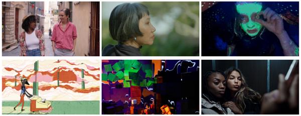 2021圣丹斯电影节「New Frontier」项目将在VR中举行展映
