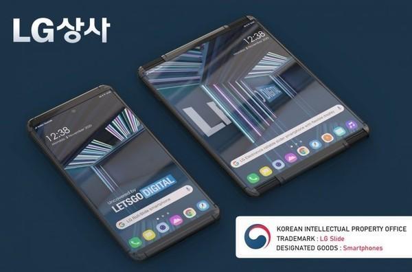 LG卷轴屏手机现身数据库 搭载骁龙888