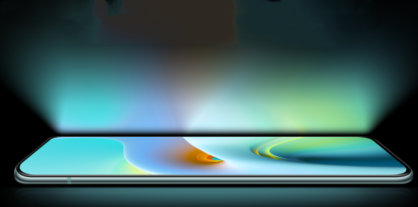 Redmi K40/Pro曝光:全系120Hz屏、骁龙888加持