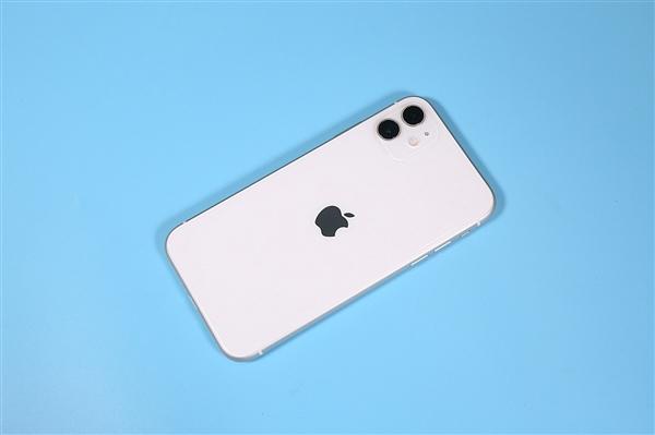 拍照再飞跃 iPhone终于要用潜望式镜头