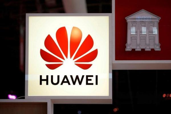高通回应向华为供货:4G芯片已恢复 期待和荣耀合作