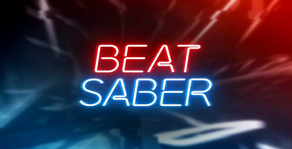 "VR节奏音游「Beat Saber」""OST 4""DLC将于明年发布"