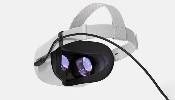 如何打造兼容Oculus Link的高性能主机?
