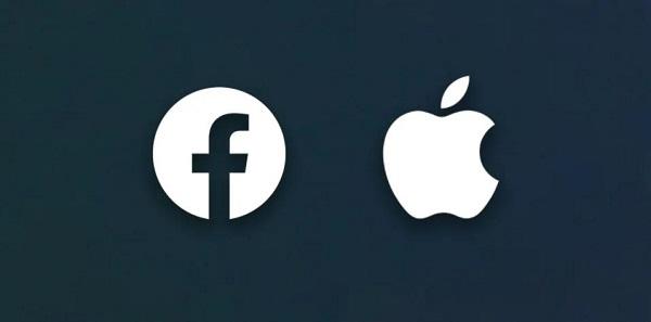 Facebook AR/VR副总裁评论苹果VR:对消费者来说是好事