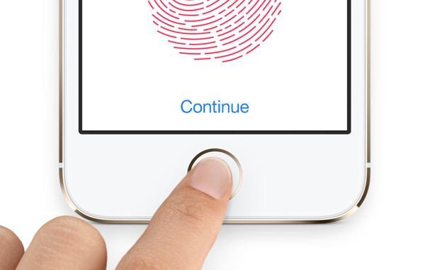 iPhone 12s曝光:指纹识别有望回归