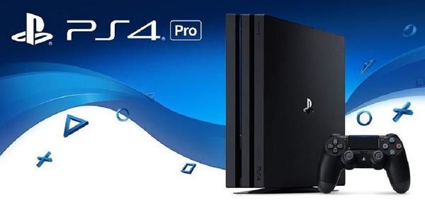 除PS4 Slim Jet Black 500GB型号,索尼互动娱乐将停产PS4