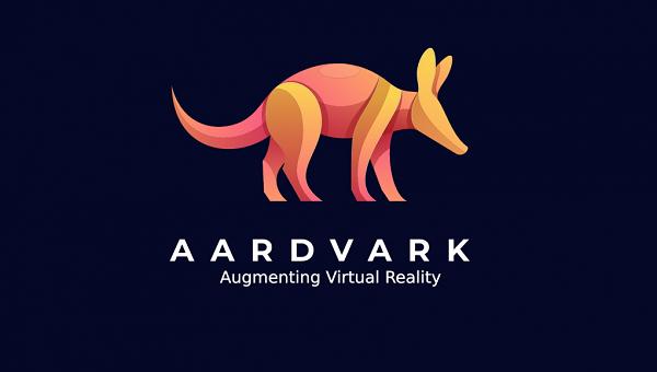 V社程序员推出Aardvark平台,为SteamVR增加类似AR的新特性