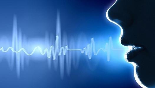 微软新专利:利用AI语音技术与逝去的亲友对话