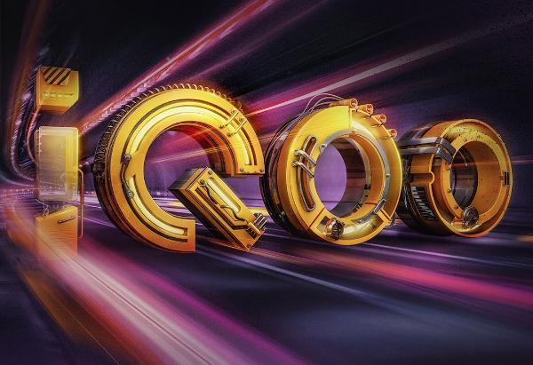 iQOO Z3、Neo 5将至:核心配置稳了