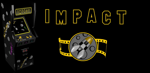 经典街机射击游戏再现:VR太空射击游戏「Impact」登陆Oculus应用商店